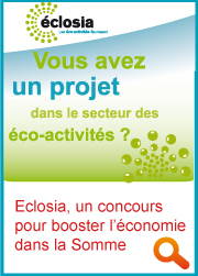 concours eclosia